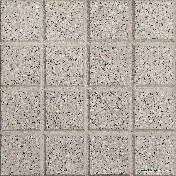 Adoquín Recto 16 Panes (30x30 cm) D098 16PR