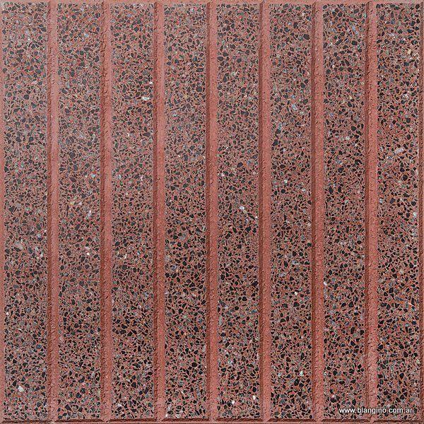 8 Vainillas Rojo Dragón (40 x 40)