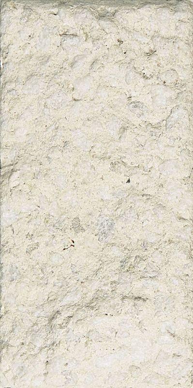 Revestimiento Simil Piedra Blanco