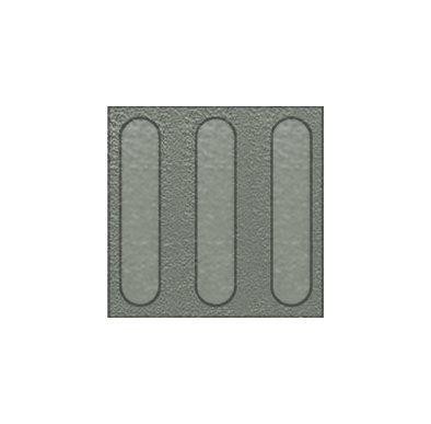 Guía 20x20 Gris